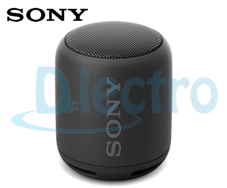sony-parlante-altavoz-inalambrico-srs-xb10-bluetooth-nfc-dlectro