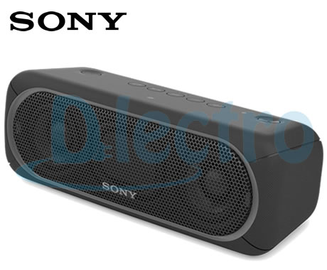 sony-parlante-altavoz-inalambrico-srs-xb30-bluetooth-nfc-dlectro