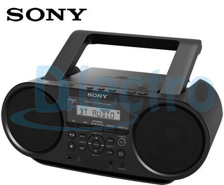 sony-radiograbadora-5w-bluetooth-nfc-usb-zs-rs60bt-portatil-dlectro