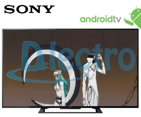 sony-smart-tv-60-pulgadas-kdl-60x695e-ultra-hd-4k-dlectro