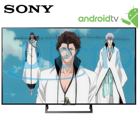 sony-smart-tv-65-pulgadas-kdl-65x725e-ultra-hd-4k-dlectro