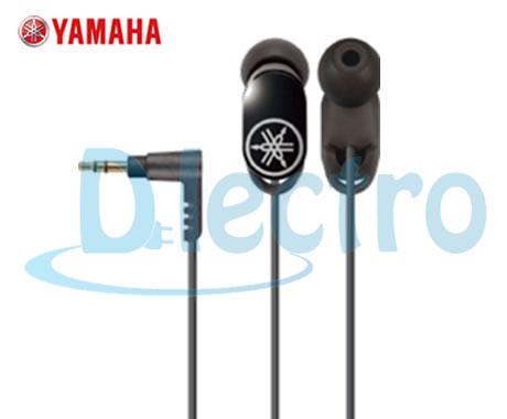 yamaha-audifono-Eph-22 -profesional-bluetooth-dlectro