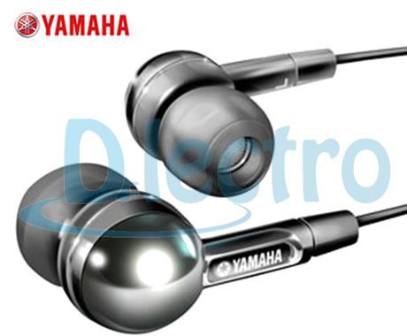 yamaha-audifono-Eph-30 -profesional-bluetooth-dlectro