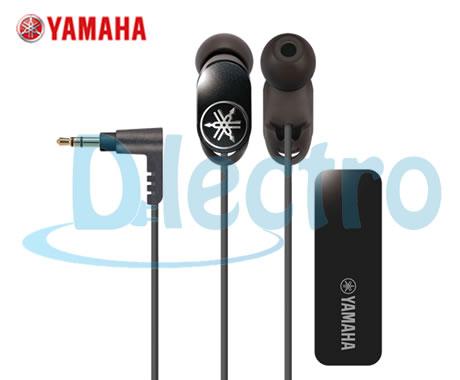 yamaha-audifono-eph-w32-profesional-bluetooth-dlectro