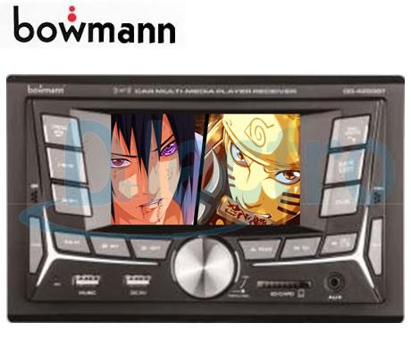 bowmann-autoradio-Dd-4200bt-dvd-usb-lcd-4''-pulgadas-bluetooth-dlectro