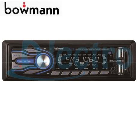 bowmann-autoradio-Dx-1600bt-usb-sd-radio-bluetooth-dlectro