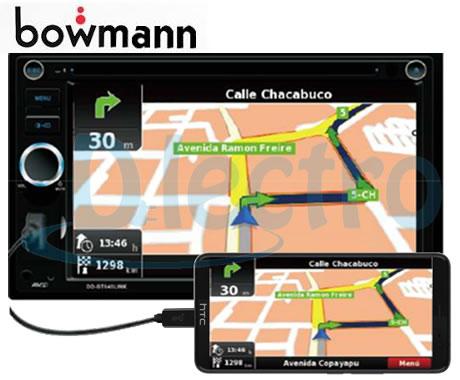 bowmann-autoradio-dd-bt640link-dvd-usb-lcd-6.2''-pulgadas-bluetooth-dlectro