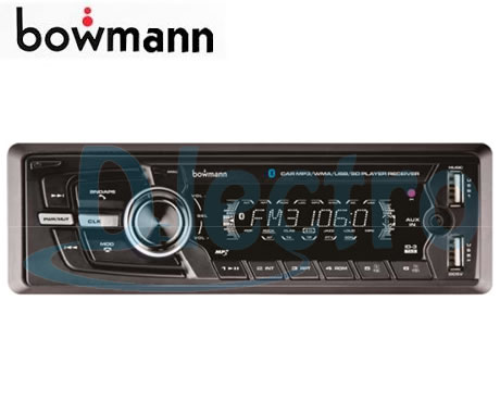 bowmann-autoradio-dx-2600btt-usb-sd-radio-bluetooth-dlectro