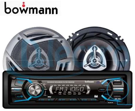 bowmann-autoradio-dx-3660bt-usb-sd-radio-bluetooth-dlectro