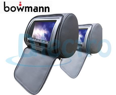 bowmann-cabecera-dvd-9-pulgadas-bluetooth-dlectro