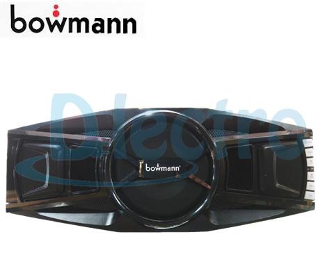 bowmann-parlante-altavoz-bts500-bluetooth-dlectro