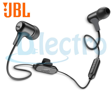jbl-audifono-e25b-bluetooth-harman-bass-dlectro