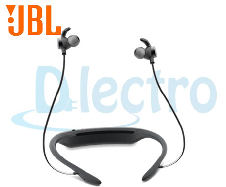 jbl-audifono-reflect-response-touch-bluetooth-harman-bass-dlectro