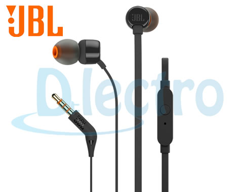 jbl-audifono-t110-bluetooth-harman-bass-dlectro