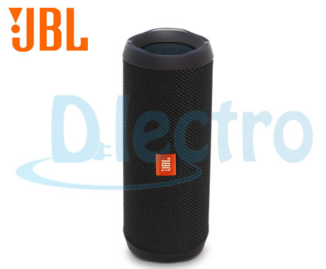 jbl-parlante-altavoz-inalambrico-Flip-4-bluetooth-speakers-dlectro