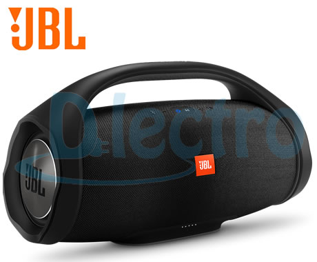 jbl-parlante-altavoz-inalambrico-boombox-bluetooth-speakers-dlectro