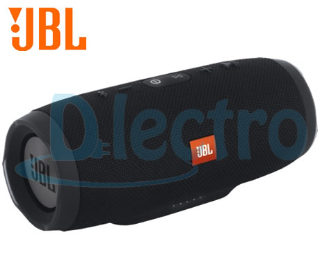 jbl-parlante-altavoz-inalambrico-charge-3-bluetooth-speakers-dlectro