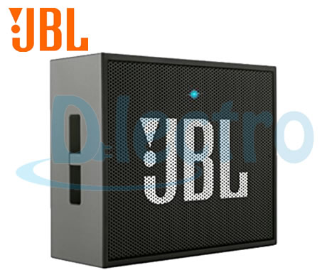 jbl-parlante-altavoz-inalambrico-go-bluetooth-speakers-dlectro