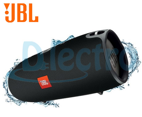 jbl-parlante-altavoz-inalambrico-xtreme-bluetooth-speakers-dlectro