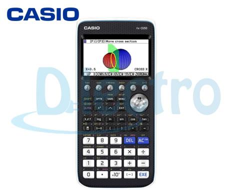 casio-grafica-fx-50-grafica-cientificar-dlectro
