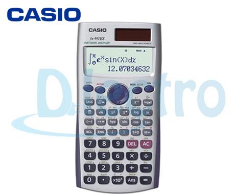 casio-grafica-fx-991ex-financiera-cientificar-dlectro