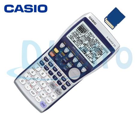 casio-grafica-fx9860-gii-sd-grafica-cientificar-dlectro