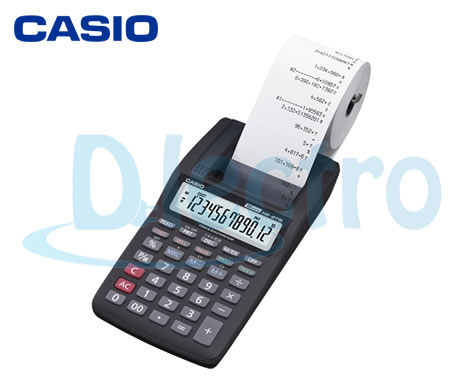 casio-grafica-hr-8tm-financiera-printer-dlectro