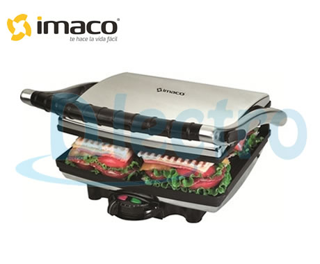 grill-panini-imaco-ig2736-dlectro