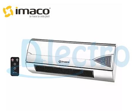 imaco-termoventilador-de-pared-wh2000-dlectro
