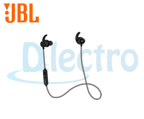jbl-audifono- Reflect Mini t-bluetooth-harman-bass-dlectro