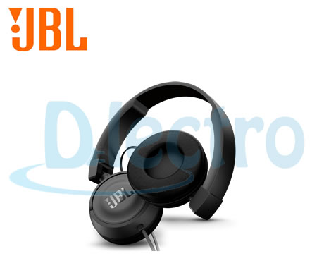 jbl-audifono- T450 harman kardon pure bass i t-bluetooth-harman-bass-dlectro