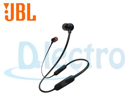 jbl-audifono-t110bt i t-bluetooth-harman-bass-dlectro