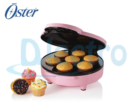 maquina-para-hacer-mini-cup-cake-maker-fpstcmm90-053-dlectro