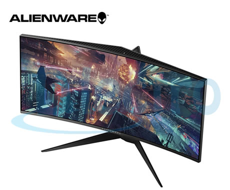 aw3418dw-dlectro