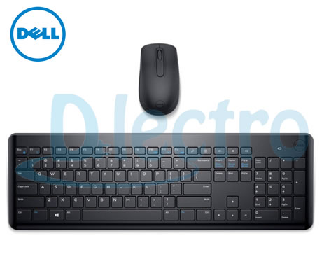 dell-km117-wireless-dlectro