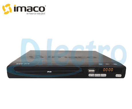 dvd215-dlectro