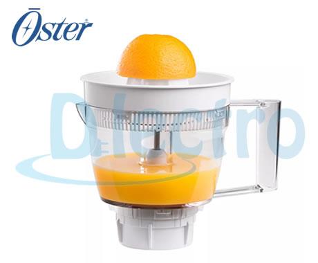 exprimidor-de-cítricos-oster dlectro4