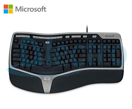 keyboard-dlectro