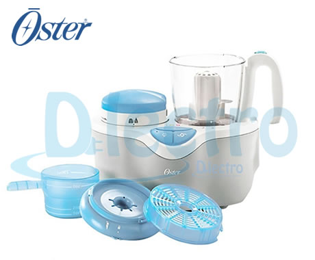 oster-1792-053-oster-dlectro