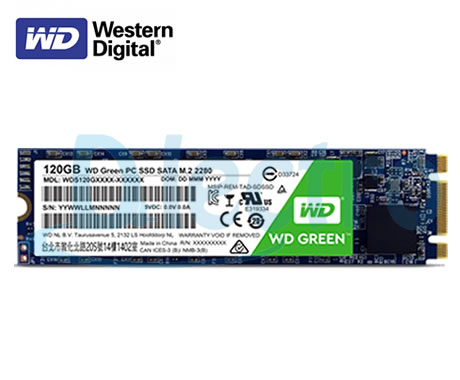 wds240g2g0b-dlectro