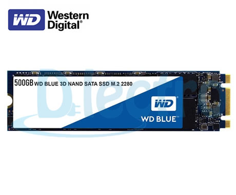 wds250g2b0b -dlectro13