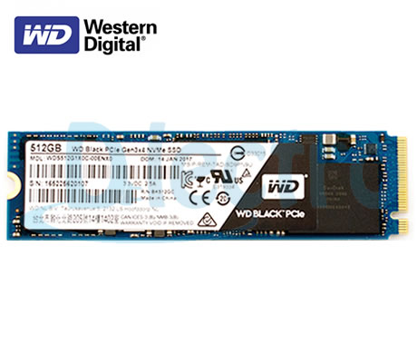 wds512g1x0c-dlectro