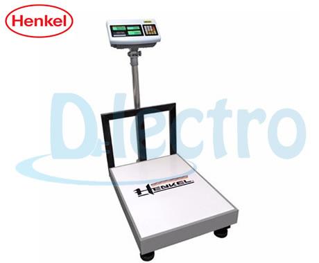 Henkel-dlectro