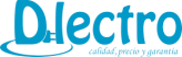 logo-cliengo-web