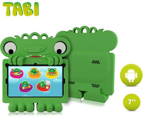 tablet-tabi-euro-case-inte-7-pulgadas-niños-dlectroi